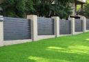 Poser une clôture, une réalisation simple et facile qui garantit la sécurité