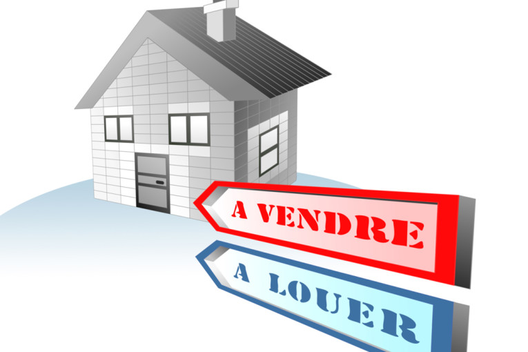 Comment devenir agent immobilier ? 3