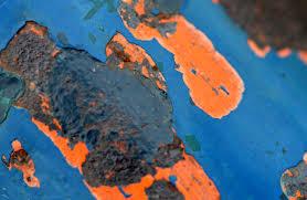 Comment Decaper De La Peinture Blog De Bricolage