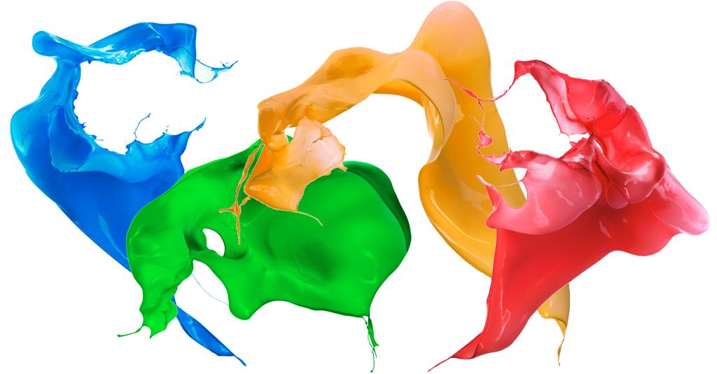 Comment Enlever Une Tache De Peinture Incrustee Blog De Bricolage