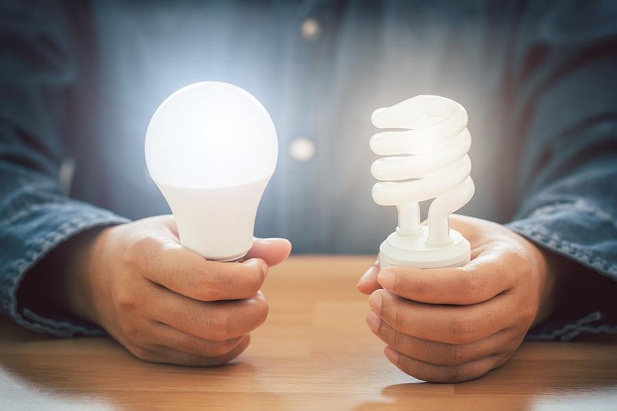 Fournisseur energie moins cher
